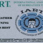 IART Instructor Card